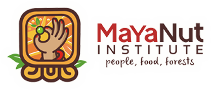 Maya Nut Institute
