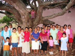 Grupo_de_Mujeres___Camasca__Intibuc___Honduras